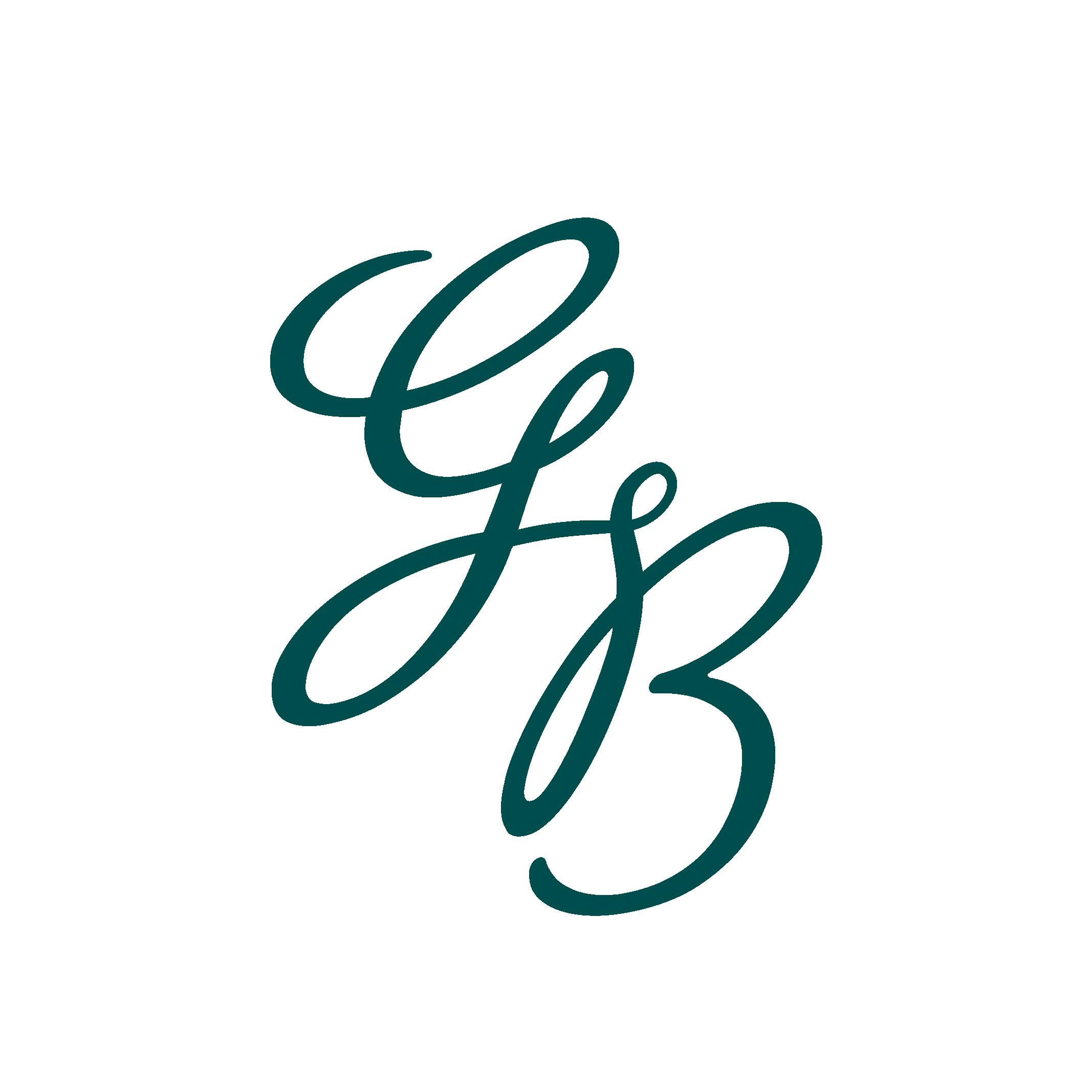 GeschnittenBrot_Logo_01_Zeichenfläche 1 Kopie-03